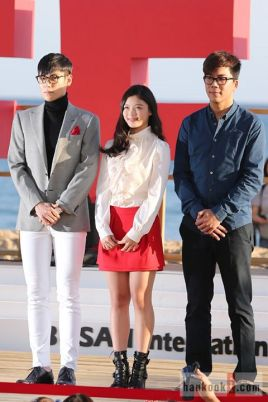 top_busan_film_festival_108