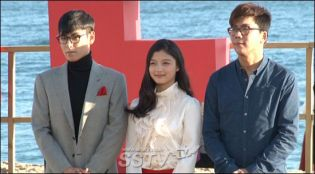 top_busan_film_festival_112