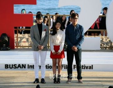 top_busan_film_festival_115