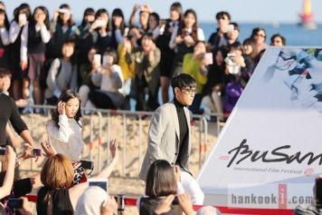 top_busan_film_festival_118