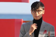 top_busan_film_festival_120