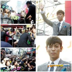 top_busan_film_festival_commitment_001