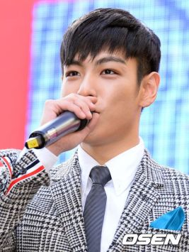 top_busan_film_festival_commitment_007