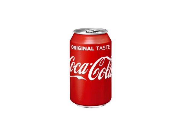 coca-cola-regular-frisdrank-0-33-l-blik-pak-24-x-330-milliliter-