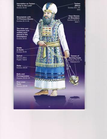 tabernacle-priestly-garment