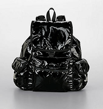 Voyager Backpack, $128.00