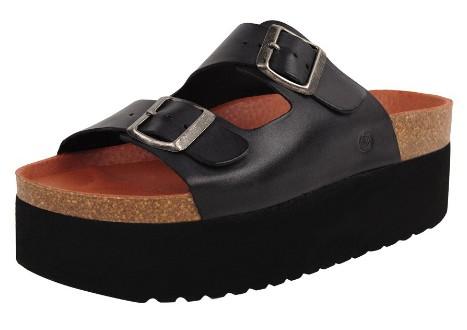 Lori's Shoes, $72.95