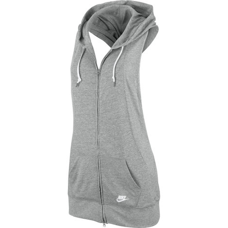 $50, Nike Three D Vest, Nike
