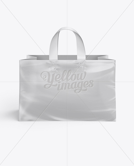 Download Graphicburger Shopping Bag Psd Mockup Yellowimages