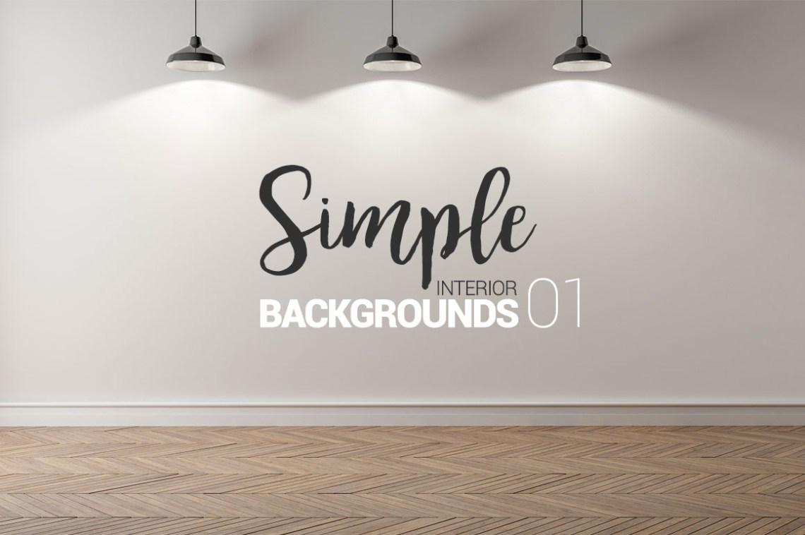 Download Interior Design Mockup Software Yellow Images