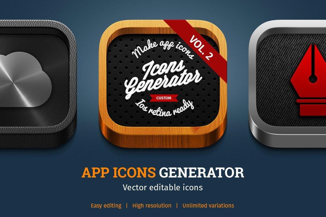 Download Ios Mockup Generator Yellowimages