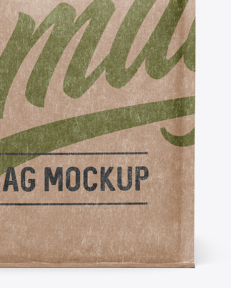 Download 1kg Kraft Paper Coffee Bag Psd Mockup Yellowimages