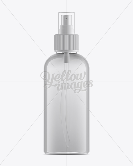 Download Free Download Mockup Bottle Yellowimages