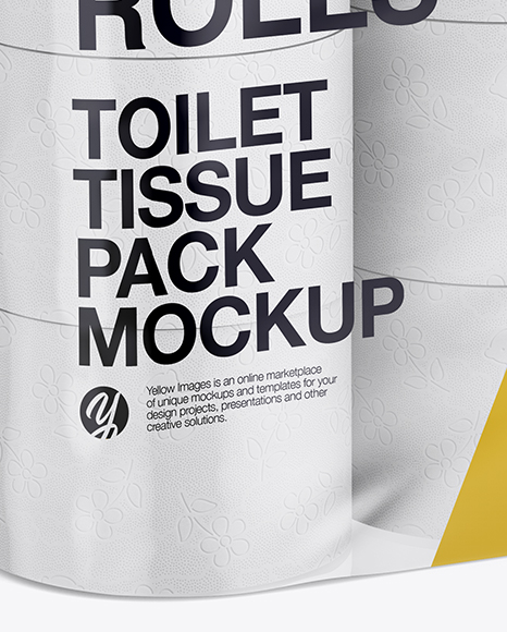 Download Toilet Paper Mockup Free Download Yellowimages
