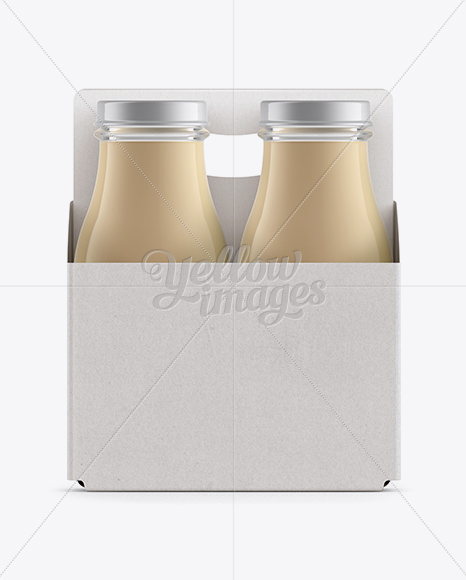 Download Blank Juice Box Mockup Yellowimages