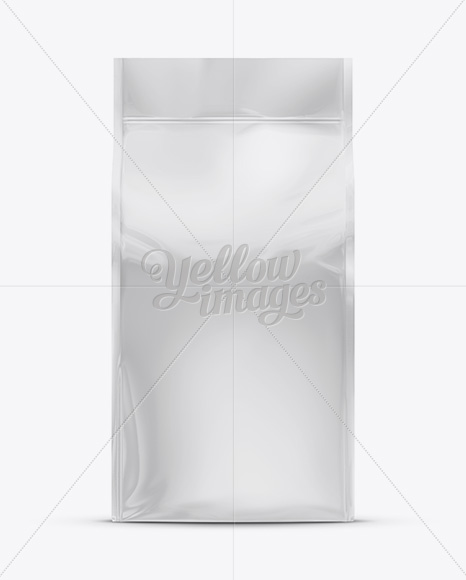 Download Transparent Bucket With Granules Psd Mockup Yellowimages