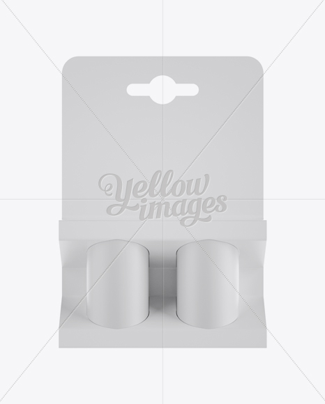 Download Boxing Gloves Mockup Psd Yellow Images