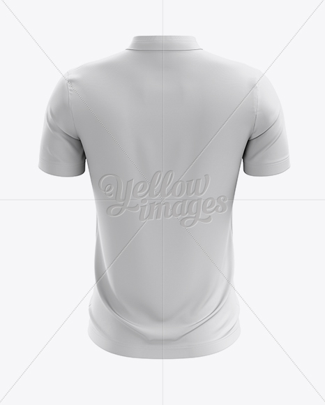 Download T Shirt Mock Up Free Download Yellowimages