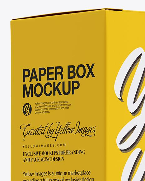 Download Mockup Hd Logo Yellow Images