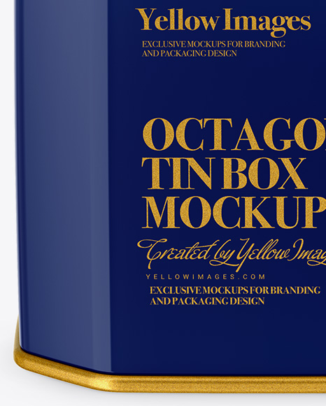 Download Book Box Mockup Free Yellowimages
