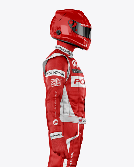 Download Mockup Jersey Racing Cdr - Best Free PSD Mockups | Free ...