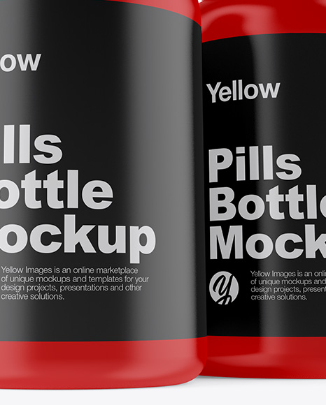 Download Online Course Mockup Free Yellowimages