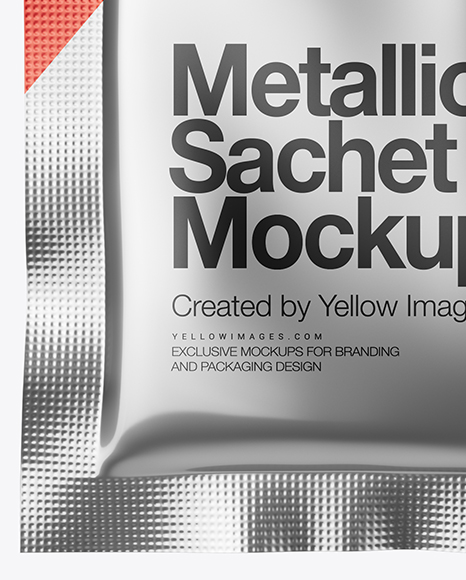 Download Free Chrome Logo Mockup Yellowimages
