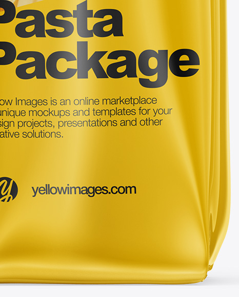 Download Corn Cakes Pack With Matte Label Psd Mockup Yellowimages