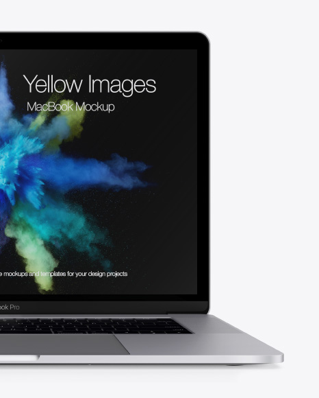 Download Free Mockup Psd Macbook Yellowimages