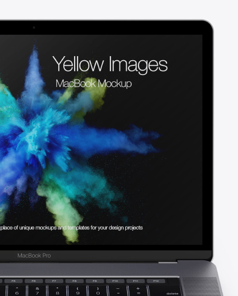 Download Mockups Mac Yellowimages