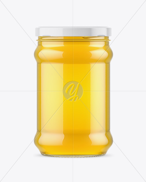Download Jar Mock Up Free Yellowimages