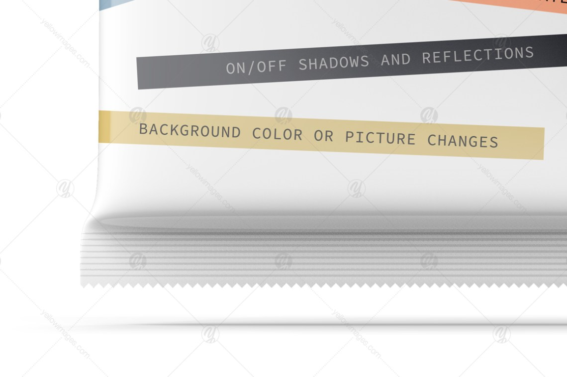 Download Plastic Packaging Mockup Png Yellowimages