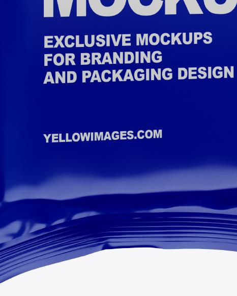 Download Cupcake Logo Mockup Yellowimages