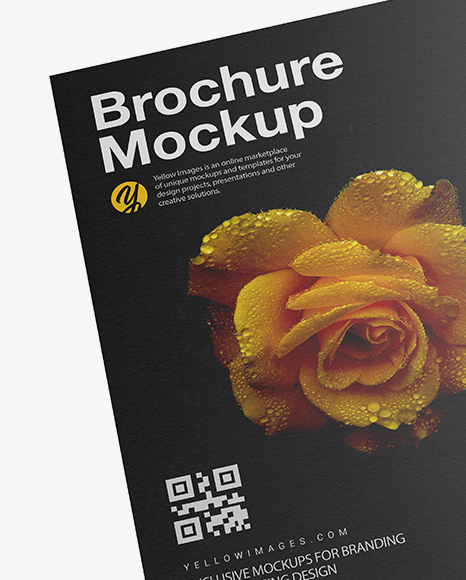 Download Mockup Template Logo Yellowimages