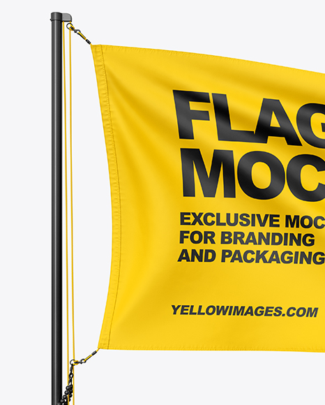 Download Mockups Banner Yellowimages