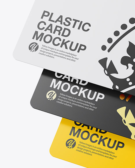 Download Mockup Card Game Yellowimages