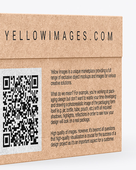 Download Mockup Design Example Yellowimages