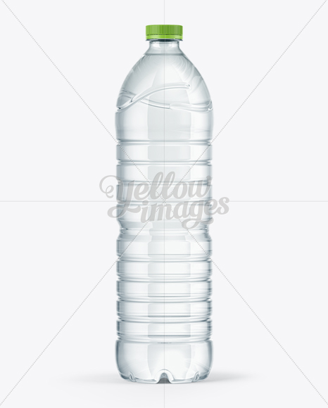 Download Sport Water Bottle Mockup Free Psd Yellowimages