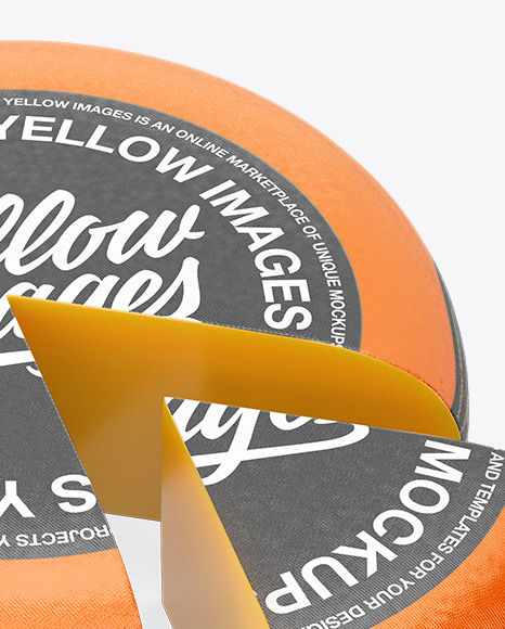 Download Mock Up Logo Template Yellowimages