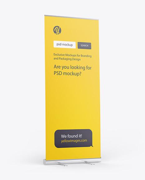 Download Mockup Design Website Yellowimages