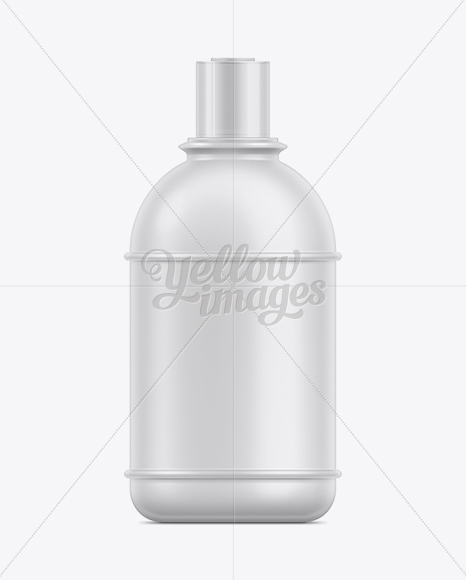 Download Cream Bottle Psd Mockup Yellowimages