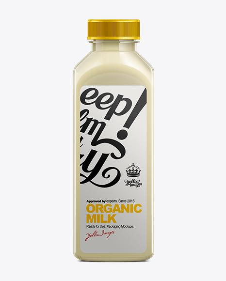 Download Square Orange Juice Bottle Psd Mockup Yellowimages