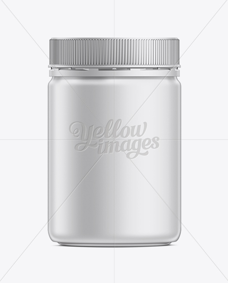 Download 10ml Frosted Glass Roller Bottle Psd Mockup Yellow Images
