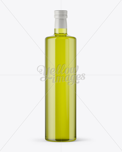Download 1000ml Amber Glass Bottle Yellowimages