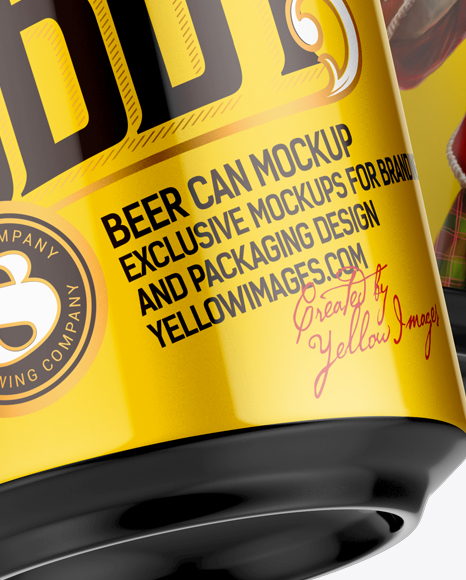 Download Mockup Examples Yellowimages