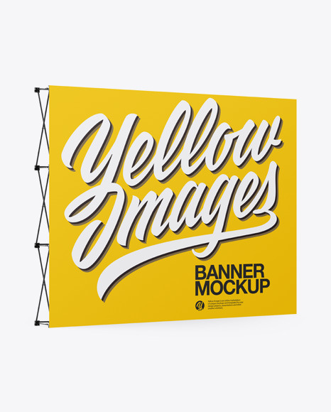 Download Psd Mockup Gold Yellowimages