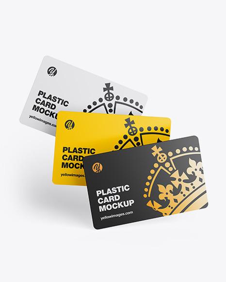 Download Web Design Company Mockup Yellow Images