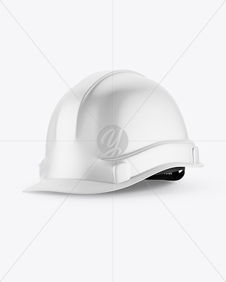 Download Hat Mockup Illustrator Yellowimages