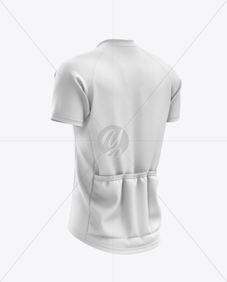 Download Download Womens Classic Cycling Jersey Mockup Right Half ...