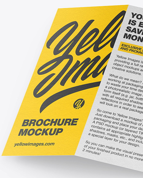 Download How To Do Mock Up Logo Yellowimages